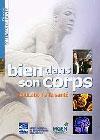 1232_bien_dans_son_corps