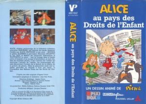 AlicePaysDroitsEnfant01