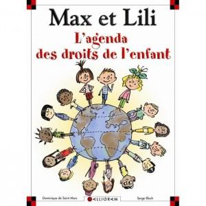 agenda-des-droits-de-l-enfant-max-et-lili