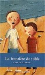 cvt_La-frontiere-de-sable_3984