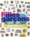 filles_garcons