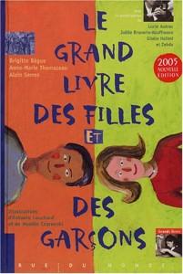 gran_livre_garcon_fille