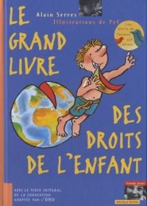 grand_livre