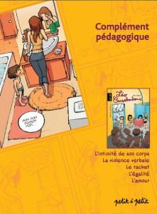 leo_petit_a_petit
