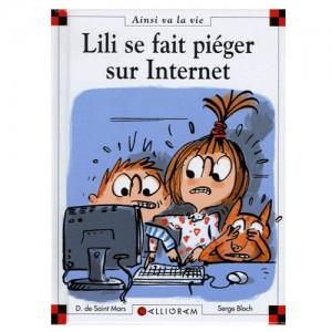 lili_se_fait_piéger