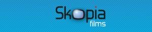 skopia-films
