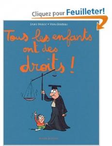 tous_les_droits_des_enfants