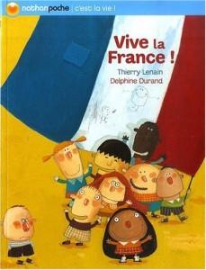 vive_france